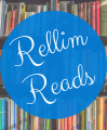 Rellim Reads